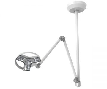 Coolview CLED 23 Medical Examination Lights