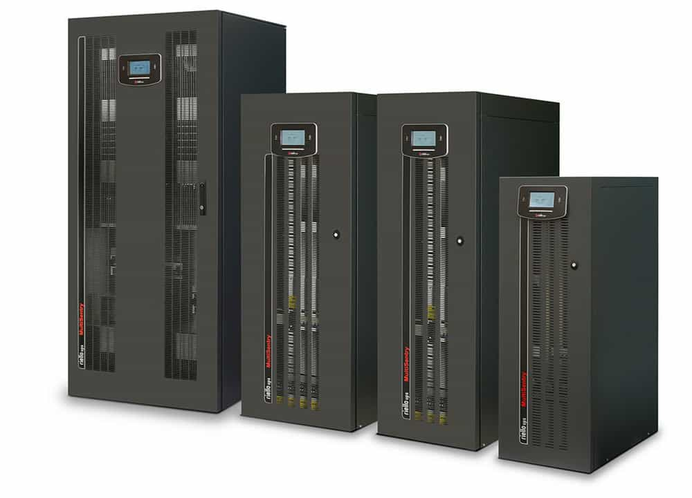Uninterruptible Power Supplies Synergy Medical Systems