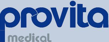 Provita