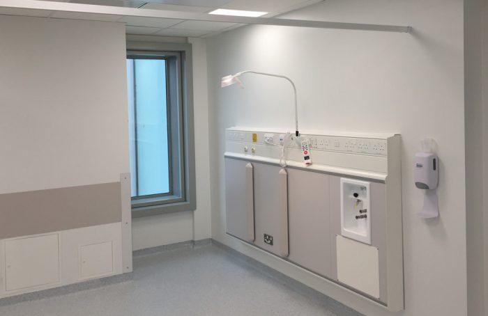 Beaumont Hospital Dublin