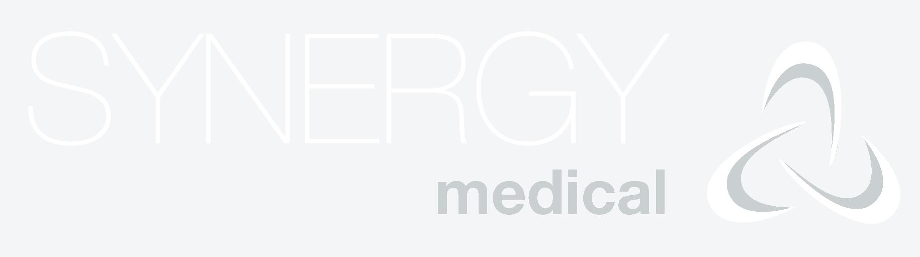 Synergy Medical Systems Ireland