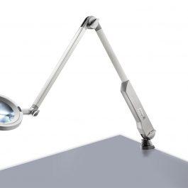 Derungs Magnifier Luminaire OPTICLUX