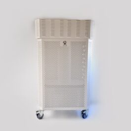 Airsentry Mobile Air Cleaning Unit
