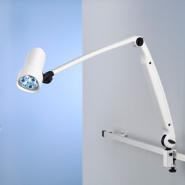 Coolview CLED 50FX Examination Light