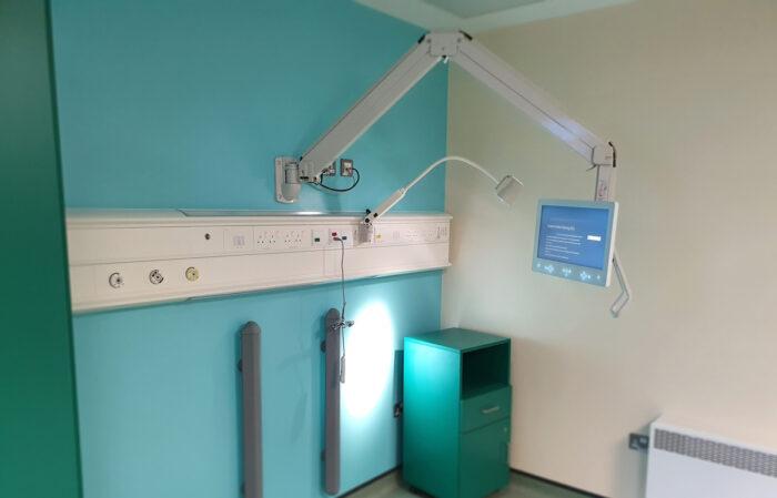 Mallow General Hospital