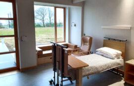 Wicklow Hospice